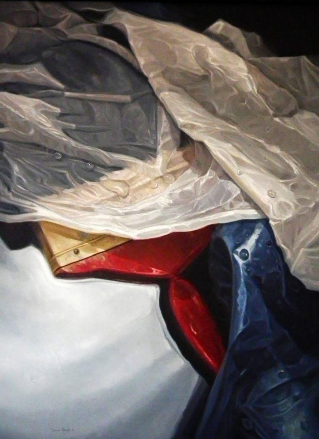 """De la serie: """"Días de Navegación"""".2012"""